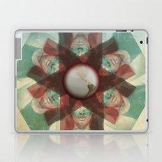 us Laptop & iPad Skin