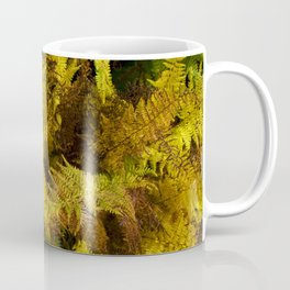 Encore Coffee Mug