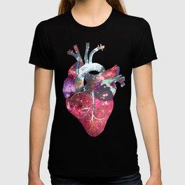 Superstar Heart T-shirt