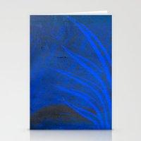 medusa Stationery Cards featuring Medusa by Fernando Vieira