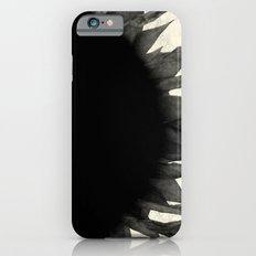 FLOWER 042 Slim Case iPhone 6s