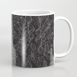 My Flower Design 13 Coffee Mug