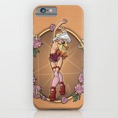 Lux Aestiva Slim Case iPhone 6s