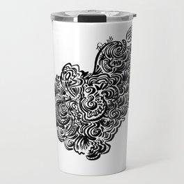 Flow 002 Travel Mug