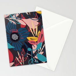 MFA 10 Stationery Cards