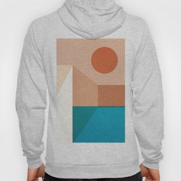 Abstraction_SUN_Architecture_Dimension_Minimalism_001 Hoody