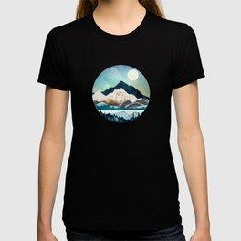 Evening Forest T-shirt