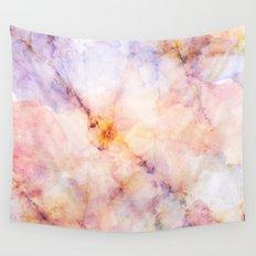 Marble Art 22 #society6 #buyart #decor Wall Tapestry