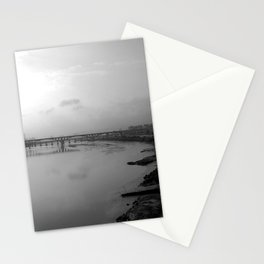 connection01 Stationery Cards