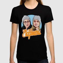 The Vause - Chapmans T-shirt