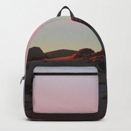 Teide Sunrise Backpack