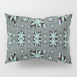 Star Studded 4 Pillow Sham