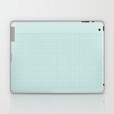 ideas start here 003 Laptop & iPad Skin