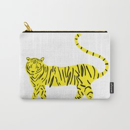 Liger Carry-All Pouch
