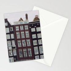 Amsterdam II Stationery Cards