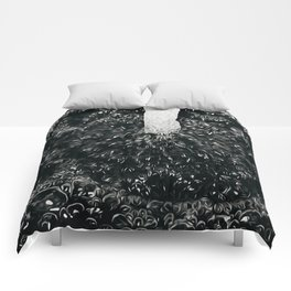 Faucet Comforters
