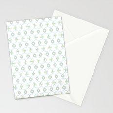 Stay fresh Stationery Cards