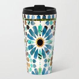 Alicatado 3 Travel Mug