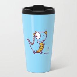 cutie monster_02_bis Travel Mug