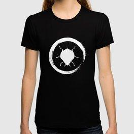 ladybird T-shirt