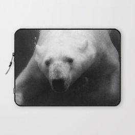 Polar Bliss Laptop Sleeve