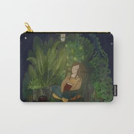 Cosy place Carry-All Pouch
