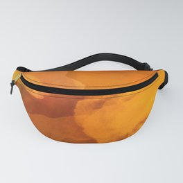 in your warmth Fanny Pack