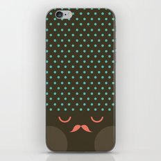 [#06] iPhone & iPod Skin