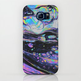 GLASS IN THE PARK iPhone Case