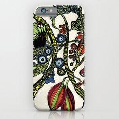Jolie Ville Slim Case iPhone 6s