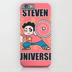 Steven iPhone 6s Slim Case
