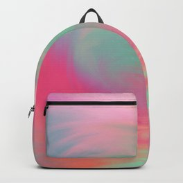 Love in Color Backpack