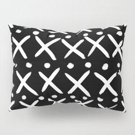 Asher III Pillow Sham