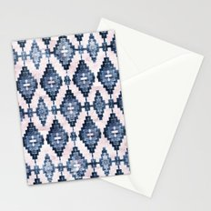 BOHOCHIC TRIBALISM Stationery Cards
