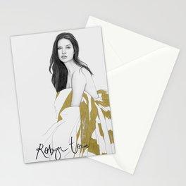 ADRIANA Stationery Cards