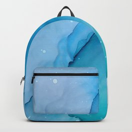 Ethereal Lands 14 Backpack