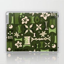 Rotuma Laptop & iPad Skin