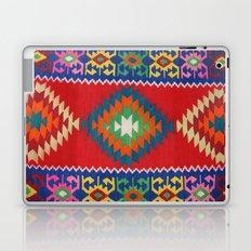 Herzegovinative Laptop & iPad Skin