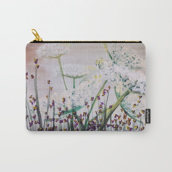 Andrew Carry-All Pouch