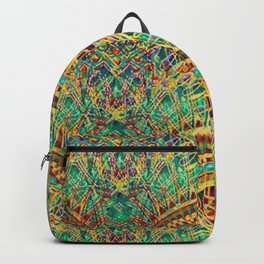 Sunset  #society6 #decor #buyart Backpack