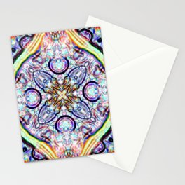 Charming Prince Stationery Cards