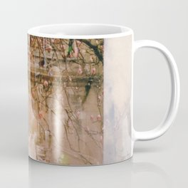 threethreethree Coffee Mug