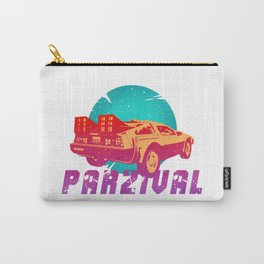 Parzival Carry-All Pouch