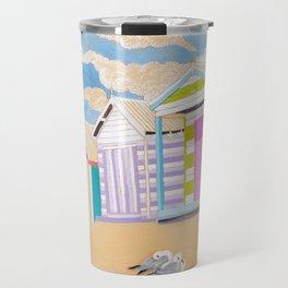 Mornington Bach Travel Mug