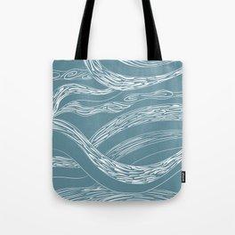 print2 Tote Bag