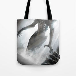 What Bread Tote Bag