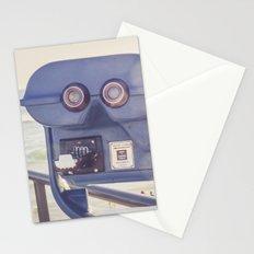 I See Huntington Beach 1 Stationery Cards
