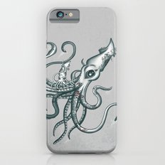 The New Ink Slim Case iPhone 6s
