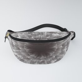 Spread Happiness Fanny Pack