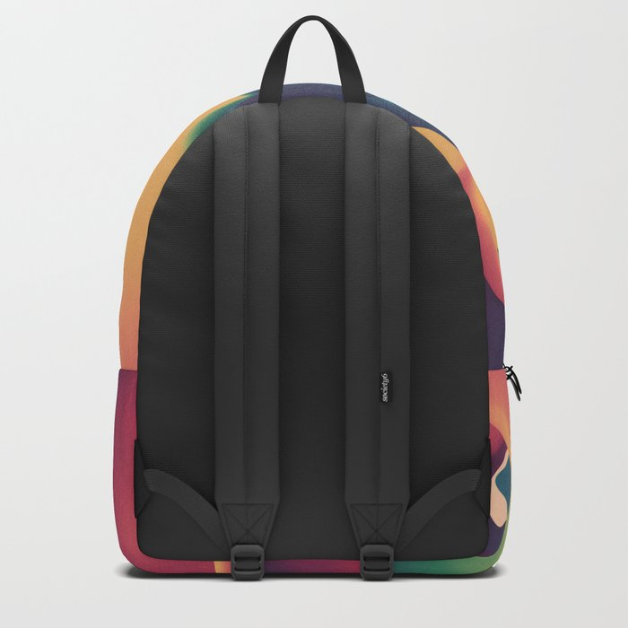 15101 Backpack